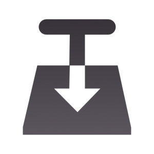 transmission-tray-icon